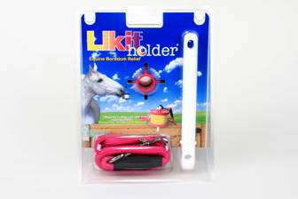Lik-It holder til store sten